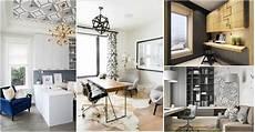 Modern Home Office Decor Ideas by Extraordinary Home Office Decor Ideas That Will Make A
