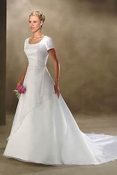 halter deep v neck informal wedding dresses ki0040 prlog