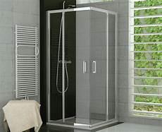 Duschkabine 90 X 75 - duschkabine eckeinstieg 75 x 75 cm eckdusche mit dreht 252 r