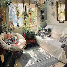 interior design ideas cheap bedroom ideas room decoration ideas in low budget 20190404