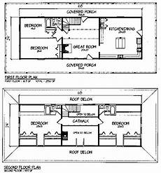 bob timberlake house plans hearthstone bob timberlake collection plans