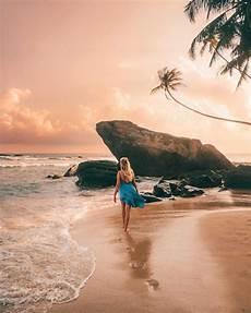 malvorlagen urlaub strand quest aglhk