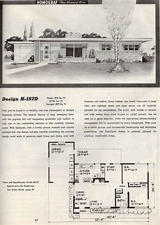 atomic ranch house plans 508 best atomic ranch images on pinterest atomic ranch