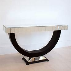 console deco deco console table by out there interiors