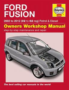 what is the best auto repair manual 2002 dodge grand caravan navigation system ford fusion 2002 2012 instrukcja napraw haynes motohelp