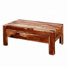 Rosewood Coffee Tables modern frontier indian rosewood 45 coffee table w drawers