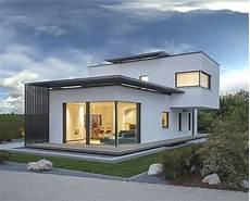 minimalistische kleine häuser green building oder nachhaltiges bauen und sch 246 nes wohnen