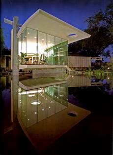 futuro casa arquitribuna la casa futuro house house modern