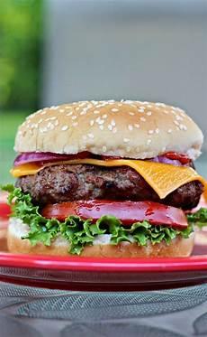 renees kitchen adventures renee s kitchen adventures smokehouse burgers these