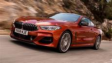 best coupe cars top gear the world s greatest car website