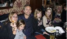 Paul Walker S Family Angry Why They Re Not Blaming