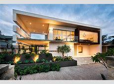 18  Exterior Elevation Designs, Ideas   Design Trends