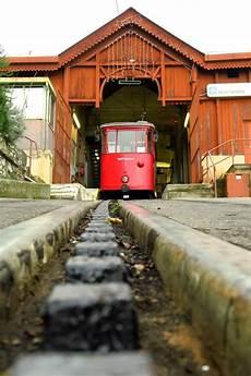 ferrovia a cremagliera bergfest die ferrovia a cremagliera ganz oben in