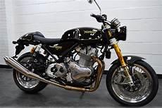 norton moto norton commando 961 sport mkii prime factors motorcycles