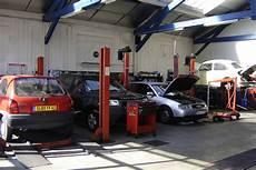 Garage Dourdein Nos Prestations Sans Rendez Vous