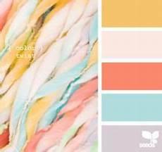 98 best color palettes images in 2019 color paint