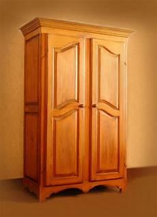décoration en bois flotté 53501 cuisine armoire en bois chaios armoires bois blanc armoire bois de licious armoires