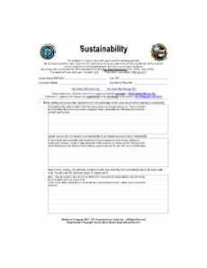 environmental science worksheets boy scouts 12141 sustainability merit badge phlet pdf donkeytime org
