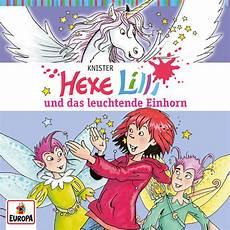 Gratis Malvorlagen Einhorn Mp3 020 Und Das Leuchtende Einhorn Songs 020 Und Das