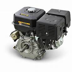 jd tek 13 hp engine with electric start 156591 small