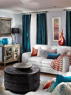 top 50 pinterest gallery 2014 interior design styles and