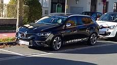 Arovin Tce130 Bose Edition Grand Tour Felgen