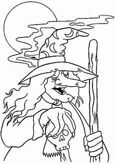 Malvorlagen Special Speciale Dagen Kleurplaat 187 Animaatjes Nl