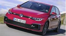 vw golf 8 gti hybride de gregory12101