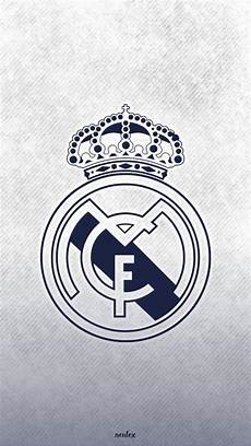 real madrid iphone 7 wallpaper real madrid 2017 wallpapers wallpaper cave