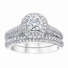 lovely wedding and engagement ring sets uk matvuk com