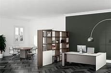 arredamento per ufficio on line arredamento per ufficio torino scrivanie per ufficio