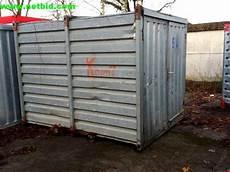 2 materialcontainer 59 54 gebraucht kaufen auction premium