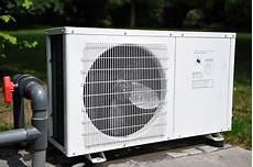 prix d une installation pompe a chaleur air eau quel est le prix d une pompe 224 chaleur air eau pac