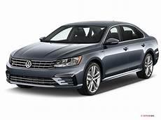2018 Volkswagen Passat R Line Auto Specs And Features U