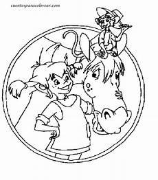 Malvorlagen Kostenlos Pippi Langstrumpf Ausdrucken Pippi Langstrumpf Ausmalbilder