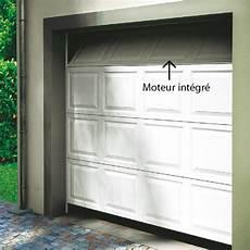 avis porte de garage enroulable leroy merlin porte de garage sectionnelle wayne dalton leroy merlin