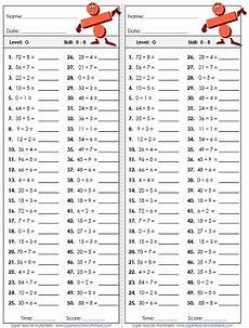 missing number worksheet new 719 missing numbers worksheets key stage 1