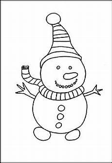 malvorlagen window color weihnachten schneemann malvorlagen kostenlose ausmalbilder und