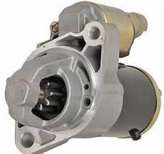free download parts manuals 2003 honda element transmission control new starter motor fits 03 03 05 honda accord 2 4 manual transmission 2003 06 element the 1