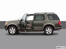 books about how cars work 2005 ford explorer sport trac regenerative braking 2005 ford explorer read owner and expert reviews prices specs