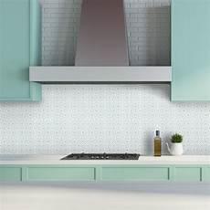 60 stickers carreaux de ciment azulejos loreto d 233 co
