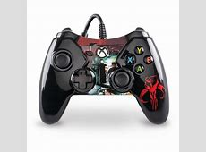 walmart xbox wireless controller