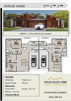 simple duplex house plans inspect this web link right here based upon easy home