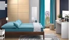 Ikea Schlafzimmer Planer - ikea schlafzimmerplaner haben sie schon probiert