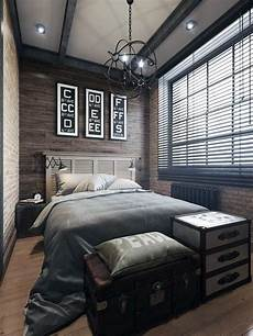 Bedroom Ideas For Guys With Big Rooms by The 25 Best Bedroom Ideas On S