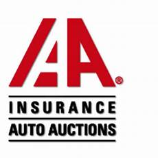 insurance auto auctions guess the selling price