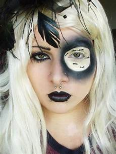 Ideen Make Up - 50 make up ideas for and