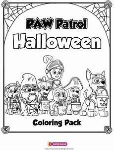 Gratis Malvorlagen Paw Patrol Junior Nick Jr Pumpkin And Giveaway In The Playroom