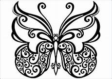 get free printable coloring pages color your dreams with