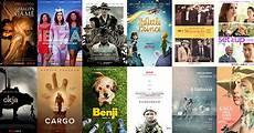 Beste Netflix Filme - best netflix to right now